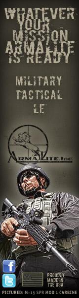 Visit Armalite