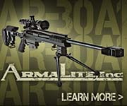Visit Armalite