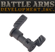 Visit Battle Arms Development
