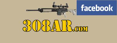 308AR.com Facebook Page